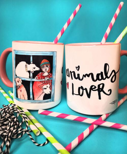 taza-original-color-ilustracion-y-frases-animals-lover-animalistas-animales-amor